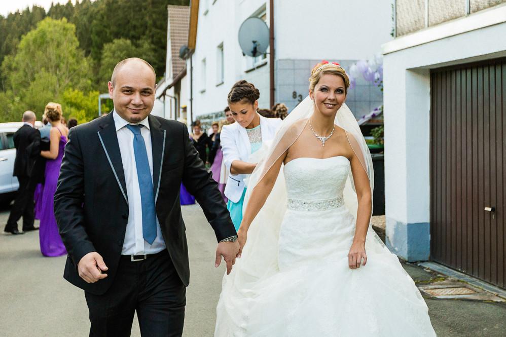 PTT_Hochzeit_Reportage_Fotograf_Duesseldorf_Iserlohn_Luedenscheid_featured_029