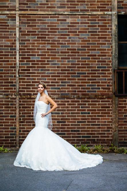 PTT_Hochzeit_Reportage_Fotograf_Duesseldorf_Iserlohn_Luedenscheid_featured_030
