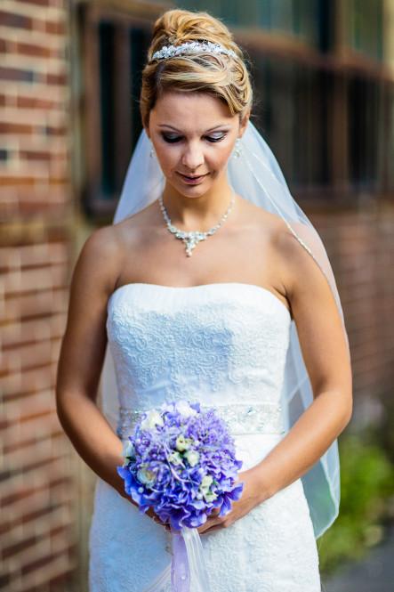 PTT_Hochzeit_Reportage_Fotograf_Duesseldorf_Iserlohn_Luedenscheid_featured_031