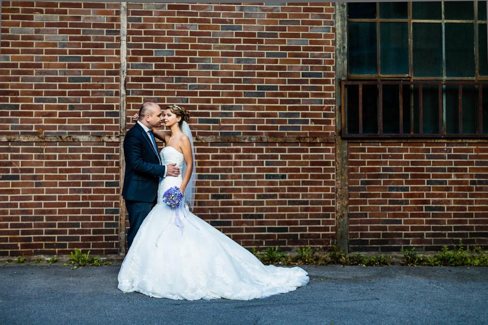 PTT_Hochzeit_Reportage_Fotograf_Duesseldorf_Iserlohn_Luedenscheid_featured_032