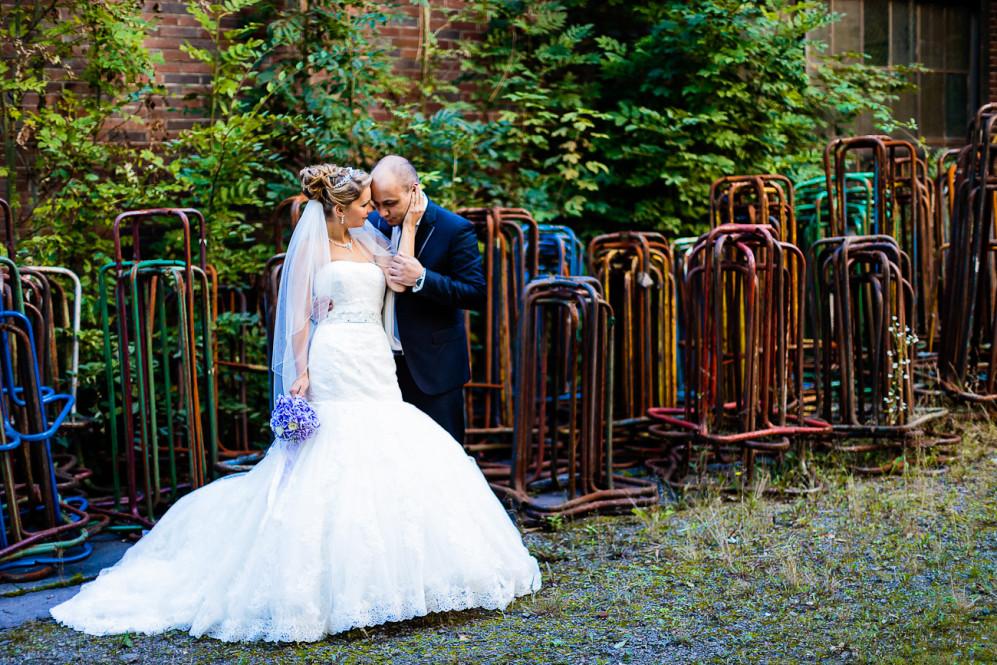 PTT_Hochzeit_Reportage_Fotograf_Duesseldorf_Iserlohn_Luedenscheid_featured_035