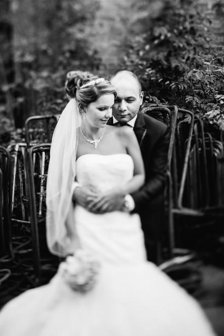 PTT_Hochzeit_Reportage_Fotograf_Duesseldorf_Iserlohn_Luedenscheid_featured_037