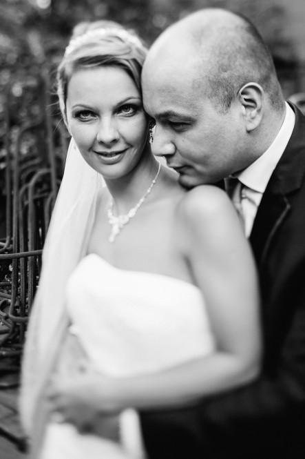 PTT_Hochzeit_Reportage_Fotograf_Duesseldorf_Iserlohn_Luedenscheid_featured_038