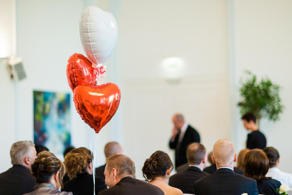 PTT_Hochzeit_Reportage_Fotograf_Duesseldorf_Iserlohn_Luedenscheid_featured_039