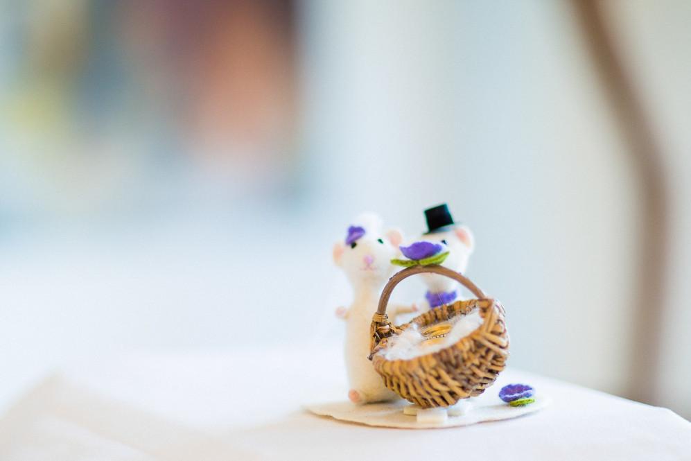 PTT_Hochzeit_Reportage_Fotograf_Duesseldorf_Iserlohn_Luedenscheid_featured_040
