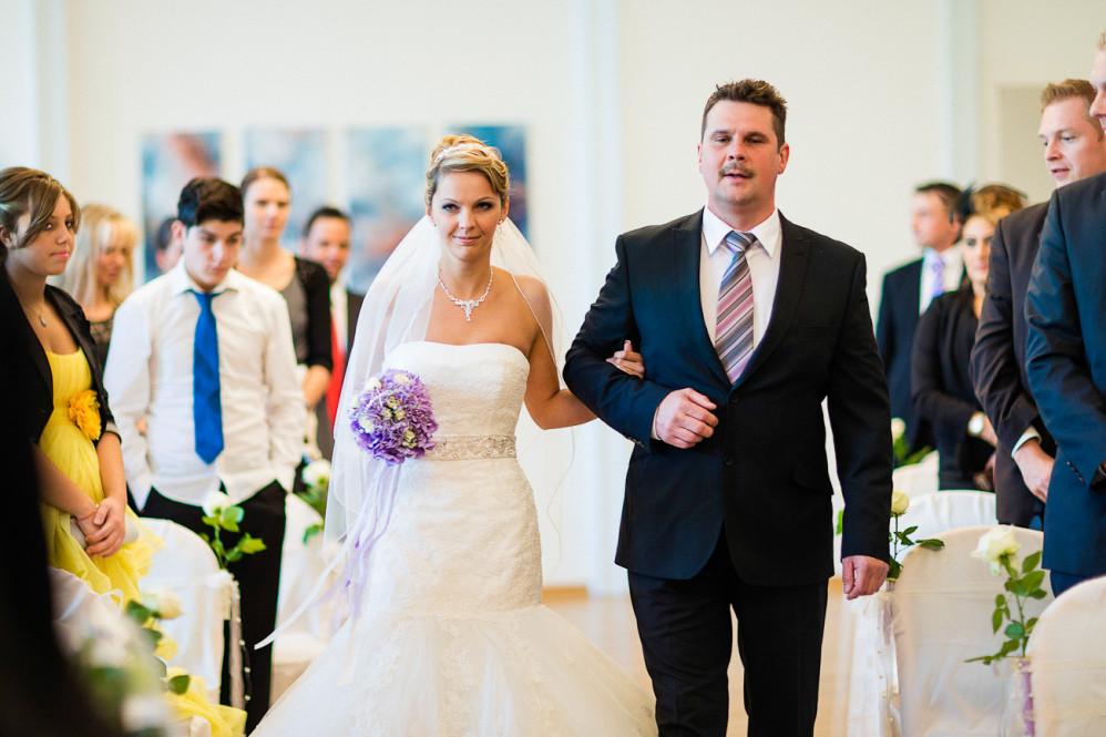 PTT_Hochzeit_Reportage_Fotograf_Duesseldorf_Iserlohn_Luedenscheid_featured_041