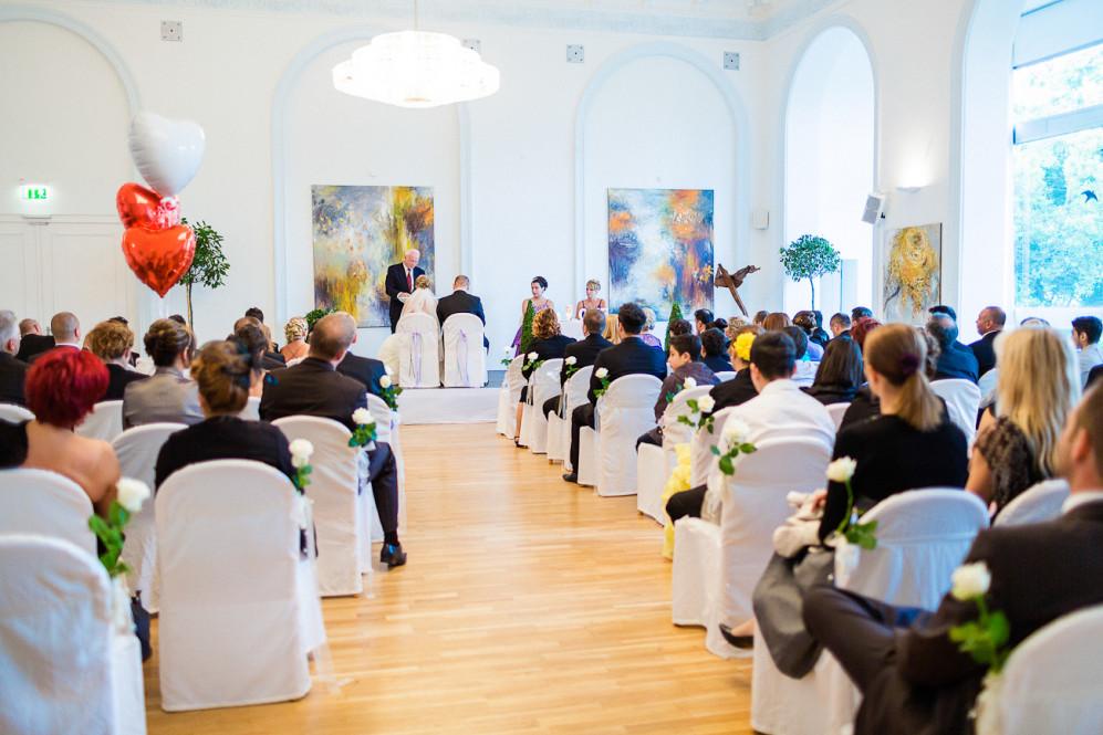 PTT_Hochzeit_Reportage_Fotograf_Duesseldorf_Iserlohn_Luedenscheid_featured_043