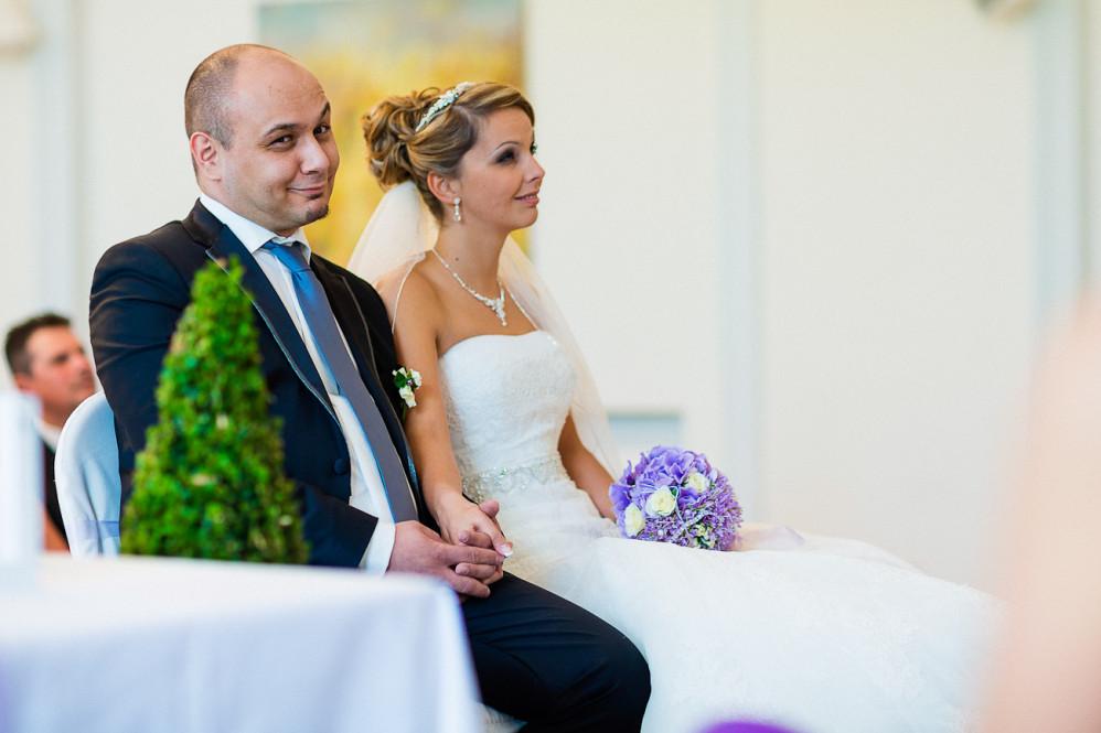 PTT_Hochzeit_Reportage_Fotograf_Duesseldorf_Iserlohn_Luedenscheid_featured_044