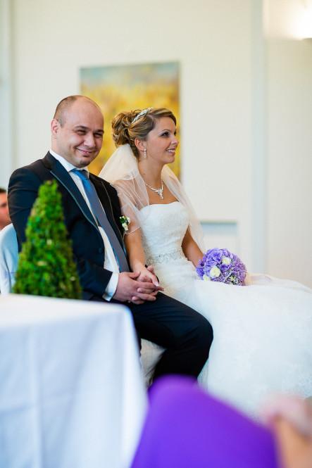 PTT_Hochzeit_Reportage_Fotograf_Duesseldorf_Iserlohn_Luedenscheid_featured_045