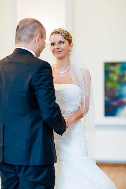 PTT_Hochzeit_Reportage_Fotograf_Duesseldorf_Iserlohn_Luedenscheid_featured_046