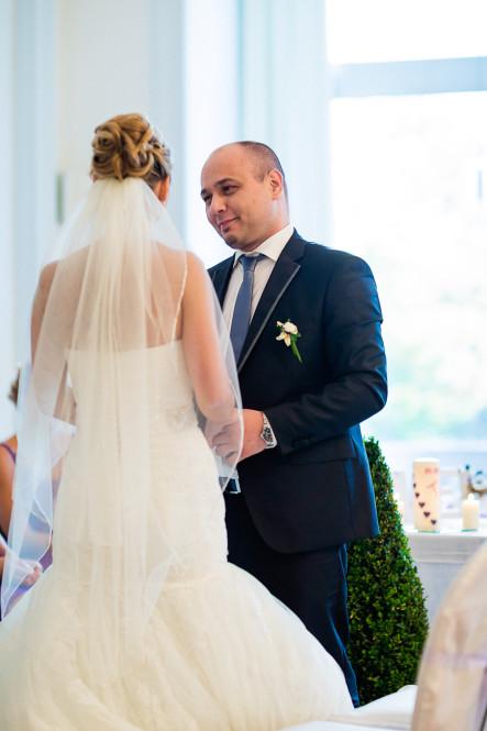 PTT_Hochzeit_Reportage_Fotograf_Duesseldorf_Iserlohn_Luedenscheid_featured_047