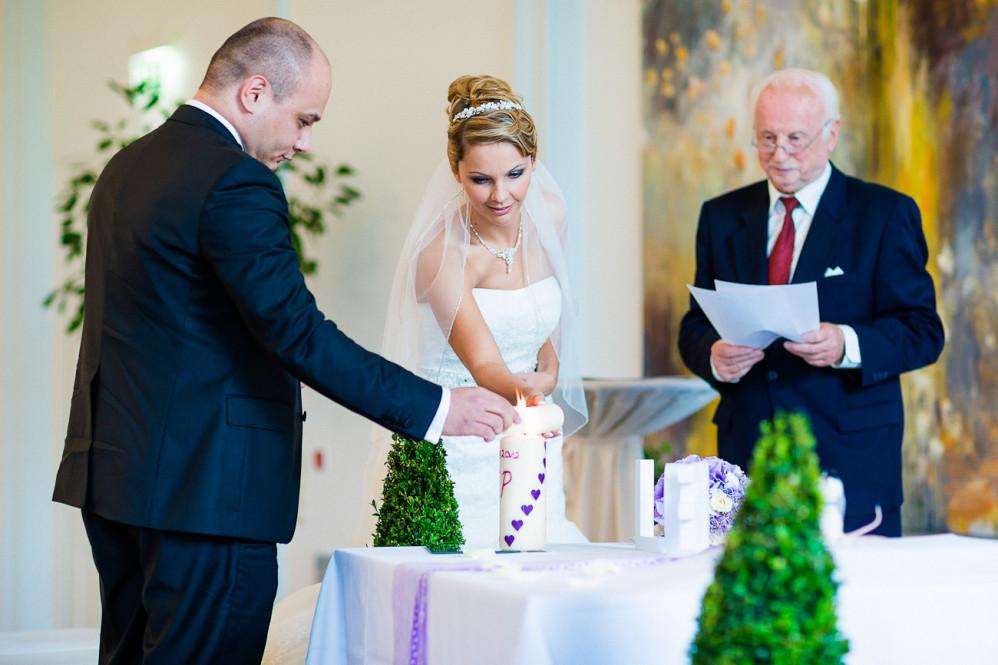 PTT_Hochzeit_Reportage_Fotograf_Duesseldorf_Iserlohn_Luedenscheid_featured_049