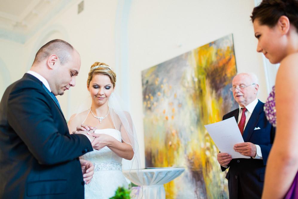 PTT_Hochzeit_Reportage_Fotograf_Duesseldorf_Iserlohn_Luedenscheid_featured_053