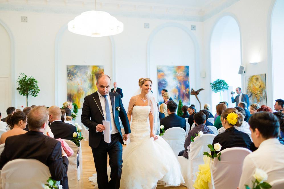 PTT_Hochzeit_Reportage_Fotograf_Duesseldorf_Iserlohn_Luedenscheid_featured_055