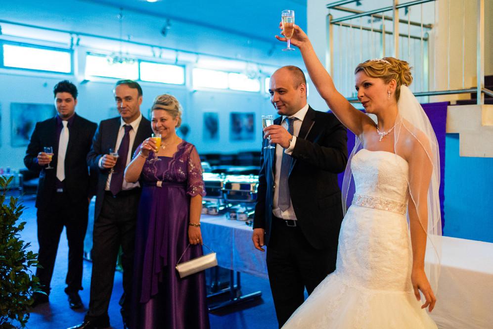 PTT_Hochzeit_Reportage_Fotograf_Duesseldorf_Iserlohn_Luedenscheid_featured_056