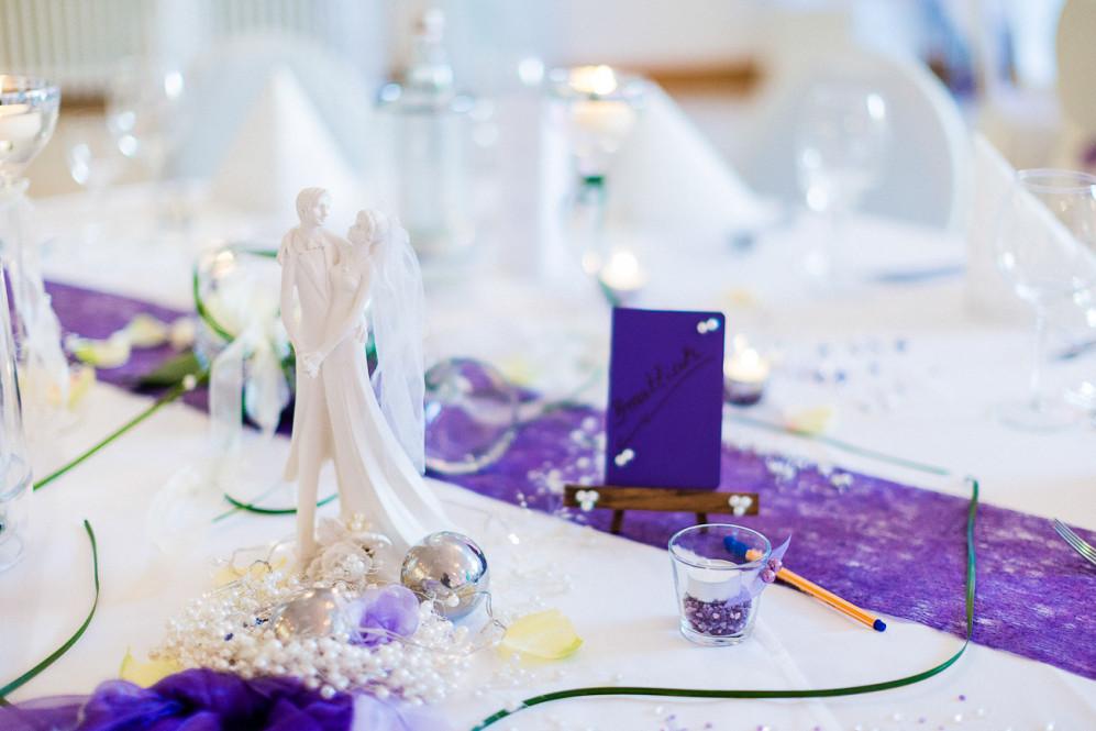 PTT_Hochzeit_Reportage_Fotograf_Duesseldorf_Iserlohn_Luedenscheid_featured_061