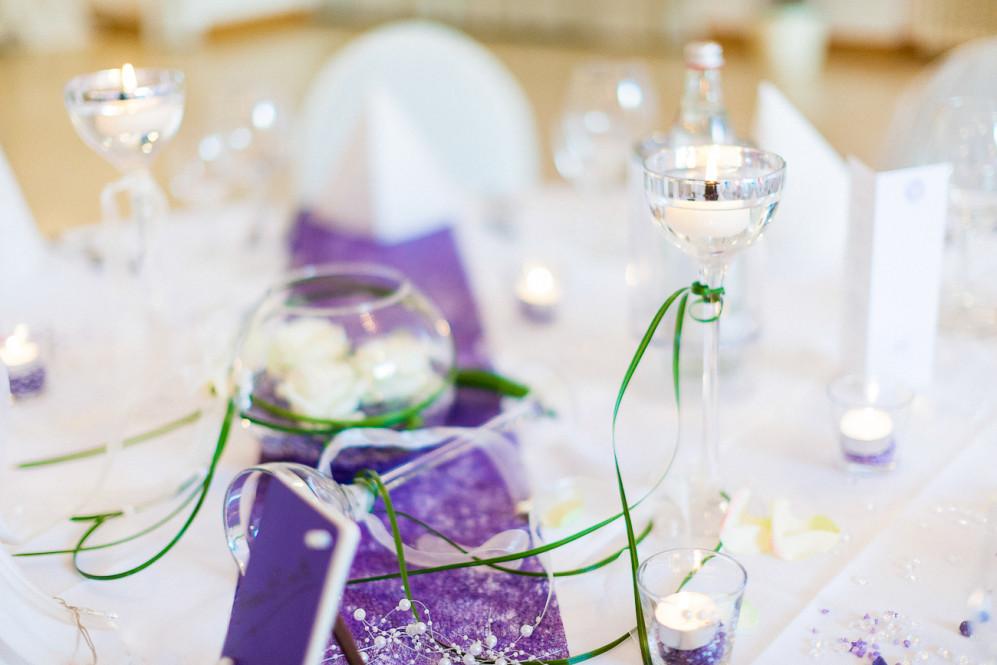PTT_Hochzeit_Reportage_Fotograf_Duesseldorf_Iserlohn_Luedenscheid_featured_063