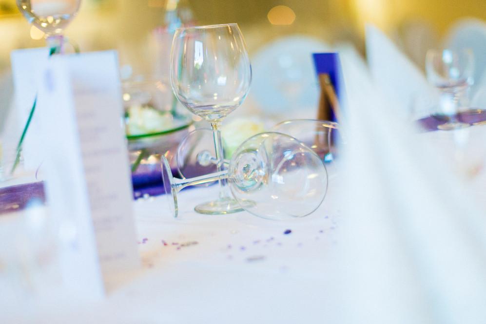 PTT_Hochzeit_Reportage_Fotograf_Duesseldorf_Iserlohn_Luedenscheid_featured_064