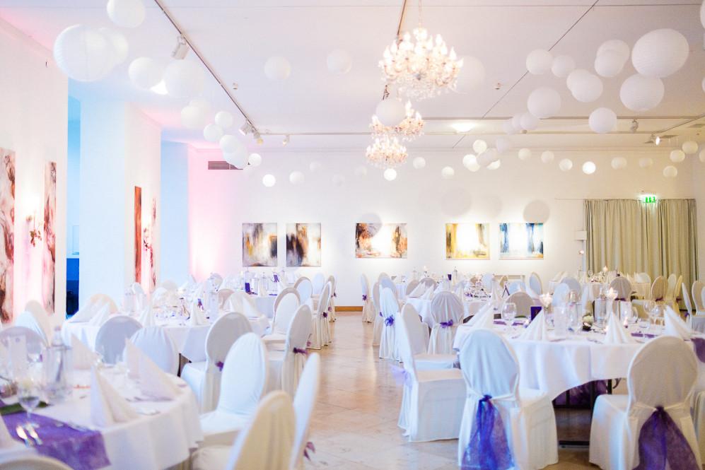 PTT_Hochzeit_Reportage_Fotograf_Duesseldorf_Iserlohn_Luedenscheid_featured_065
