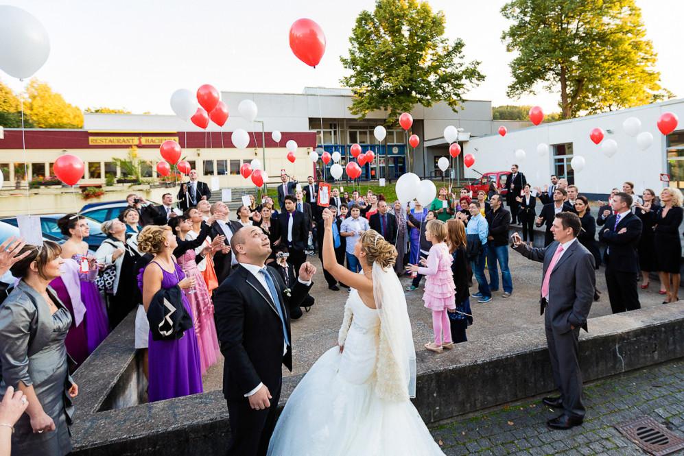 PTT_Hochzeit_Reportage_Fotograf_Duesseldorf_Iserlohn_Luedenscheid_featured_066