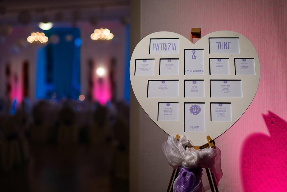 PTT_Hochzeit_Reportage_Fotograf_Duesseldorf_Iserlohn_Luedenscheid_featured_068