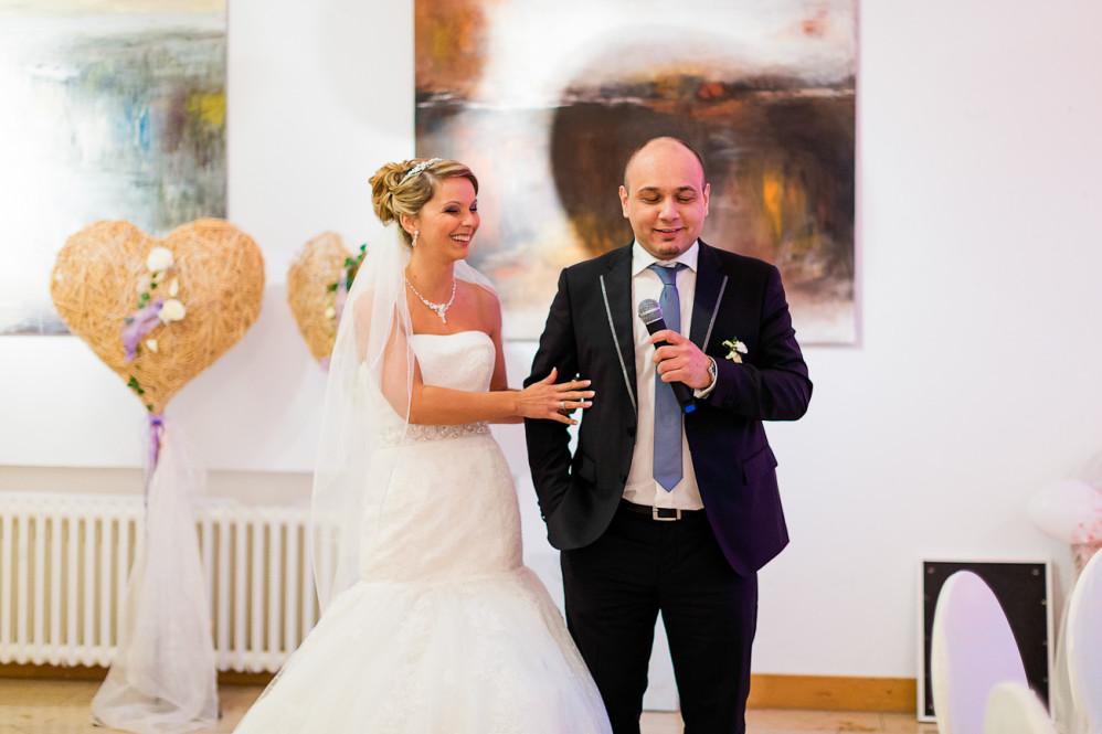 PTT_Hochzeit_Reportage_Fotograf_Duesseldorf_Iserlohn_Luedenscheid_featured_072