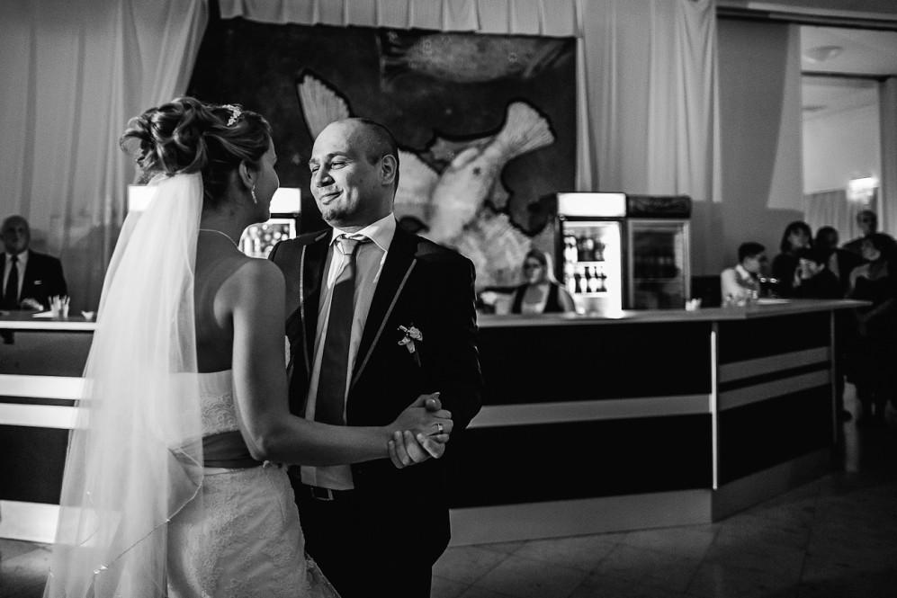 PTT_Hochzeit_Reportage_Fotograf_Duesseldorf_Iserlohn_Luedenscheid_featured_076