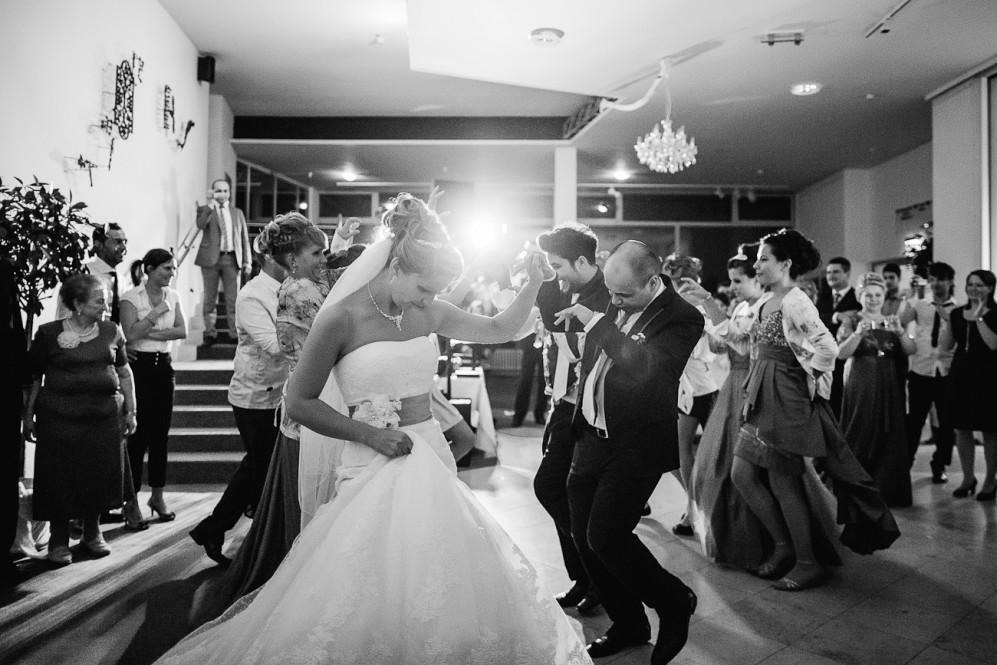 PTT_Hochzeit_Reportage_Fotograf_Duesseldorf_Iserlohn_Luedenscheid_featured_078