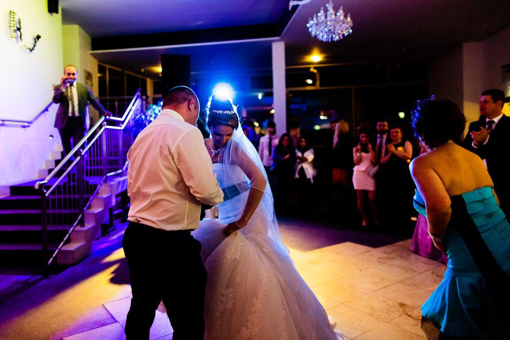 PTT_Hochzeit_Reportage_Fotograf_Duesseldorf_Iserlohn_Luedenscheid_featured_080