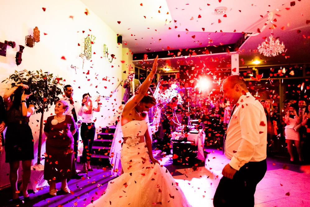 PTT_Hochzeit_Reportage_Fotograf_Duesseldorf_Iserlohn_Luedenscheid_featured_081