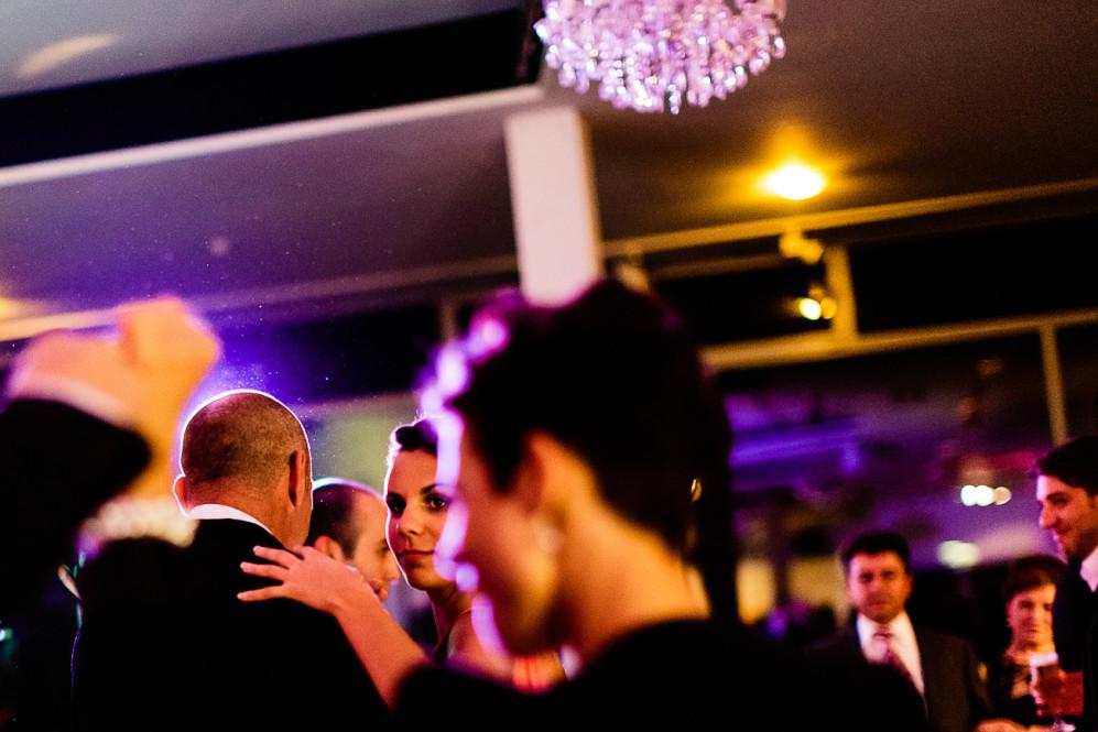 PTT_Hochzeit_Reportage_Fotograf_Duesseldorf_Iserlohn_Luedenscheid_featured_082