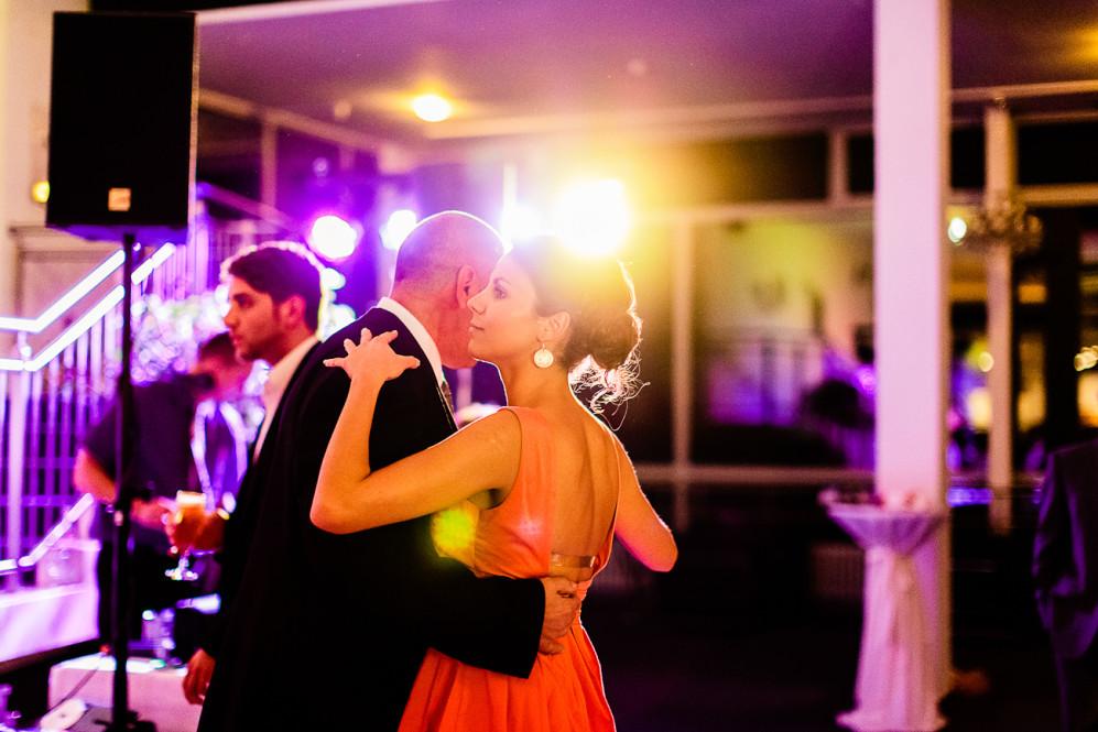 PTT_Hochzeit_Reportage_Fotograf_Duesseldorf_Iserlohn_Luedenscheid_featured_083
