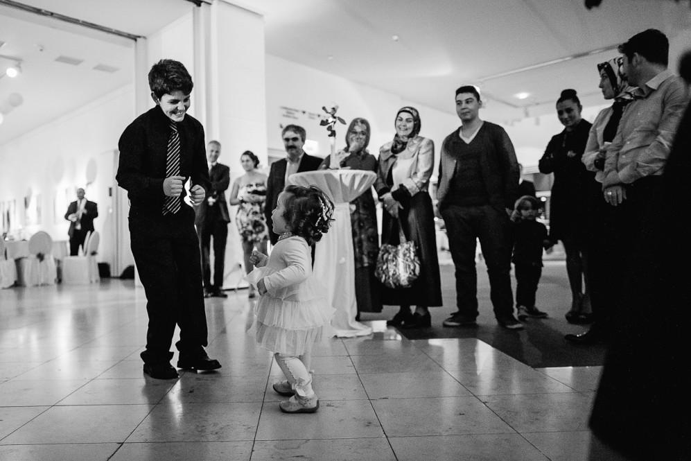 PTT_Hochzeit_Reportage_Fotograf_Duesseldorf_Iserlohn_Luedenscheid_featured_085