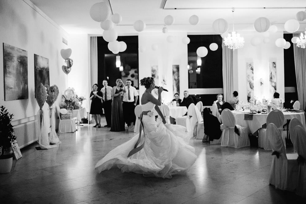 PTT_Hochzeit_Reportage_Fotograf_Duesseldorf_Iserlohn_Luedenscheid_featured_087