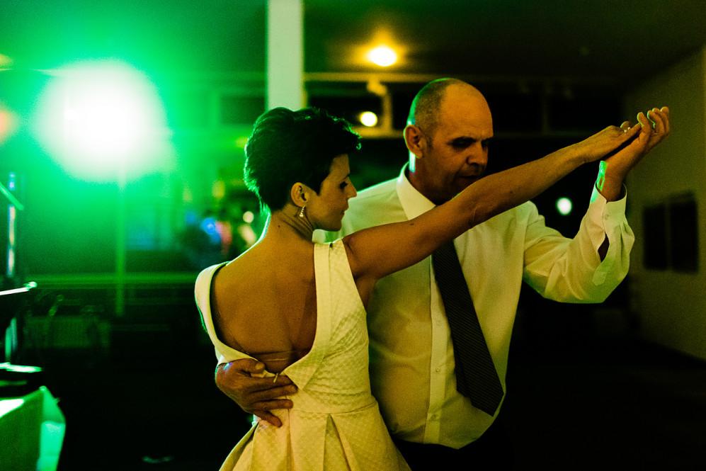 PTT_Hochzeit_Reportage_Fotograf_Duesseldorf_Iserlohn_Luedenscheid_featured_088