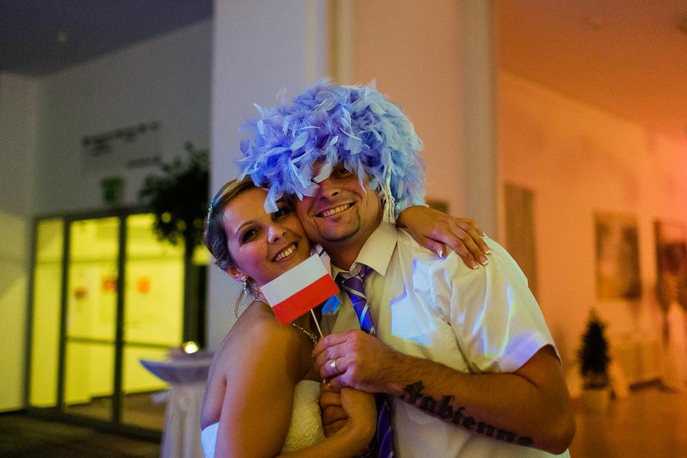 PTT_Hochzeit_Reportage_Fotograf_Duesseldorf_Iserlohn_Luedenscheid_featured_089
