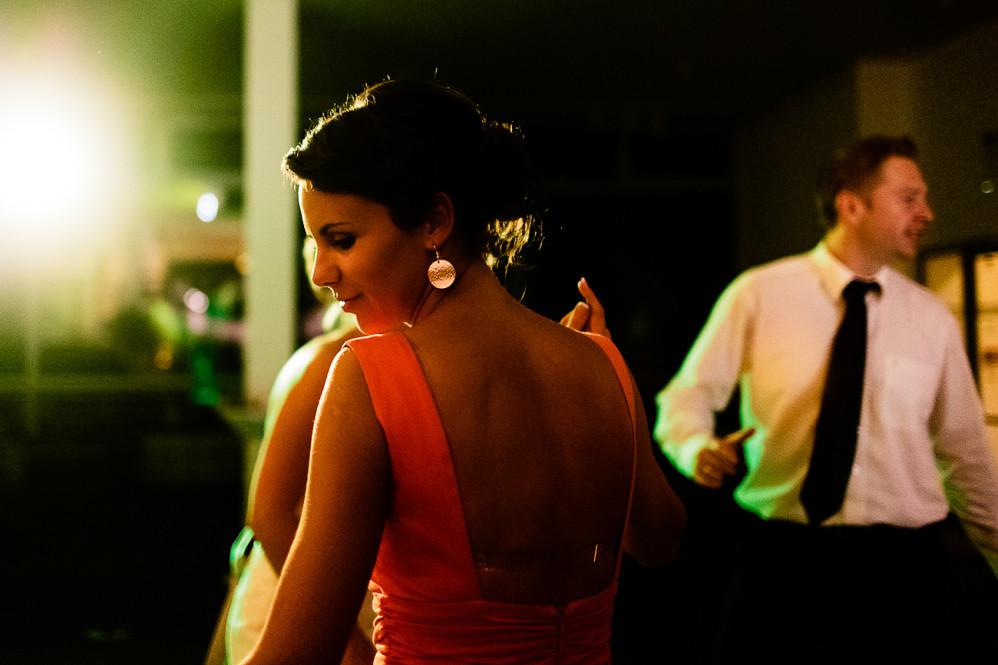 PTT_Hochzeit_Reportage_Fotograf_Duesseldorf_Iserlohn_Luedenscheid_featured_091