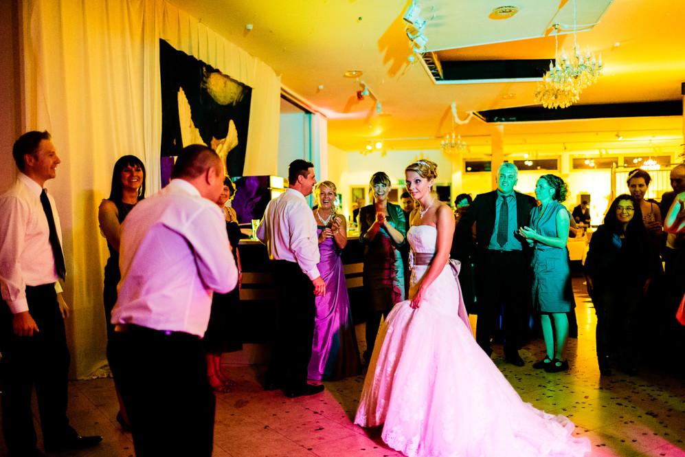 PTT_Hochzeit_Reportage_Fotograf_Duesseldorf_Iserlohn_Luedenscheid_featured_092