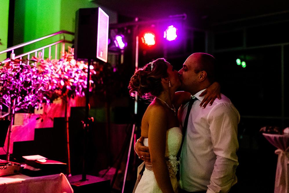 PTT_Hochzeit_Reportage_Fotograf_Duesseldorf_Iserlohn_Luedenscheid_featured_094