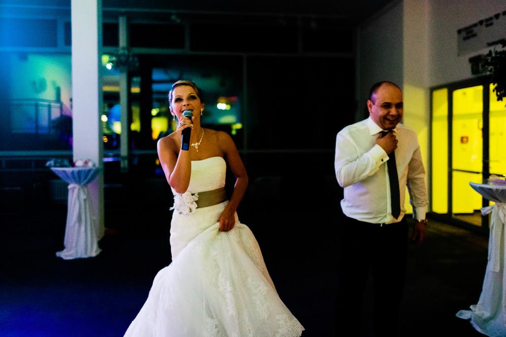 PTT_Hochzeit_Reportage_Fotograf_Duesseldorf_Iserlohn_Luedenscheid_featured_095