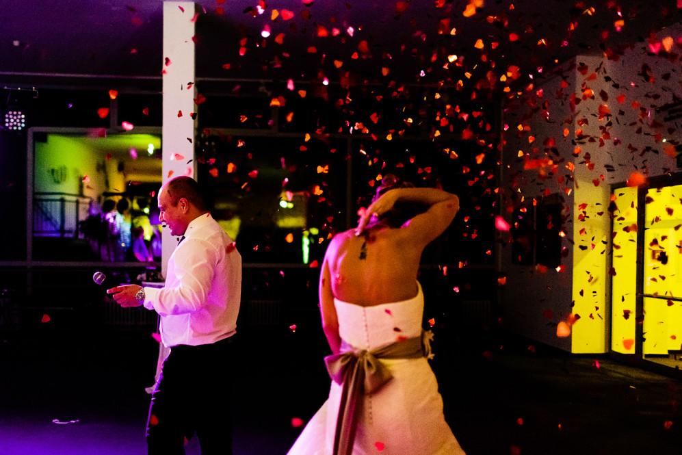 PTT_Hochzeit_Reportage_Fotograf_Duesseldorf_Iserlohn_Luedenscheid_featured_096