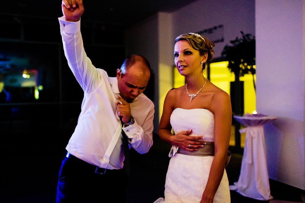 PTT_Hochzeit_Reportage_Fotograf_Duesseldorf_Iserlohn_Luedenscheid_featured_097
