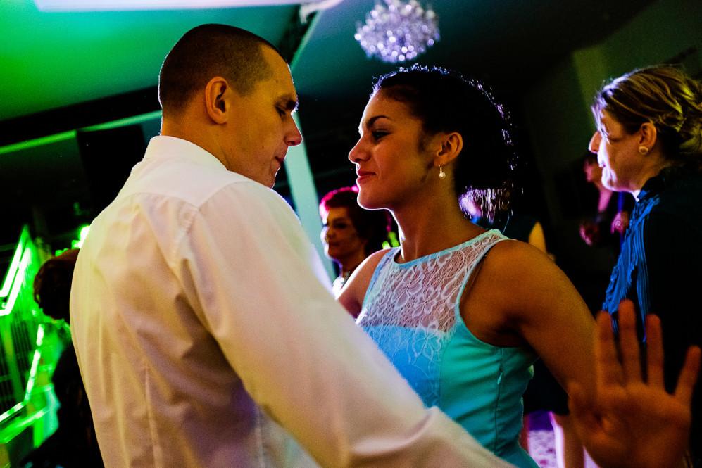 PTT_Hochzeit_Reportage_Fotograf_Duesseldorf_Iserlohn_Luedenscheid_featured_100