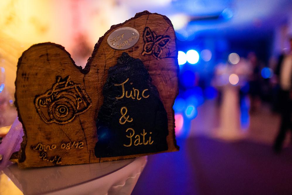 PTT_Hochzeit_Reportage_Fotograf_Duesseldorf_Iserlohn_Luedenscheid_featured_101