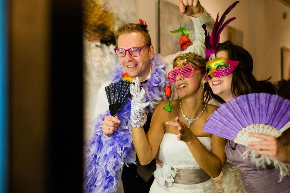 PTT_Hochzeit_Reportage_Fotograf_Duesseldorf_Iserlohn_Luedenscheid_featured_103