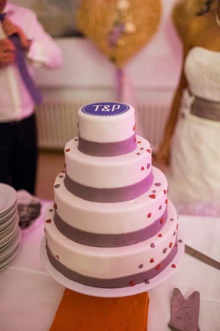 PTT_Hochzeit_Reportage_Fotograf_Duesseldorf_Iserlohn_Luedenscheid_featured_104