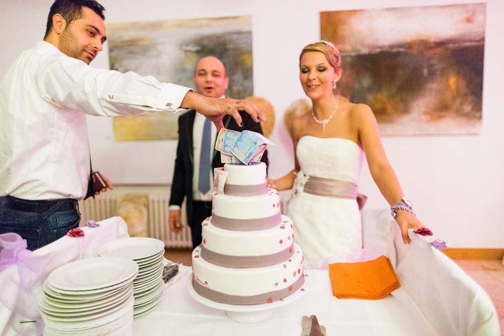 PTT_Hochzeit_Reportage_Fotograf_Duesseldorf_Iserlohn_Luedenscheid_featured_105