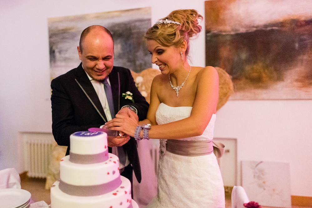 PTT_Hochzeit_Reportage_Fotograf_Duesseldorf_Iserlohn_Luedenscheid_featured_106