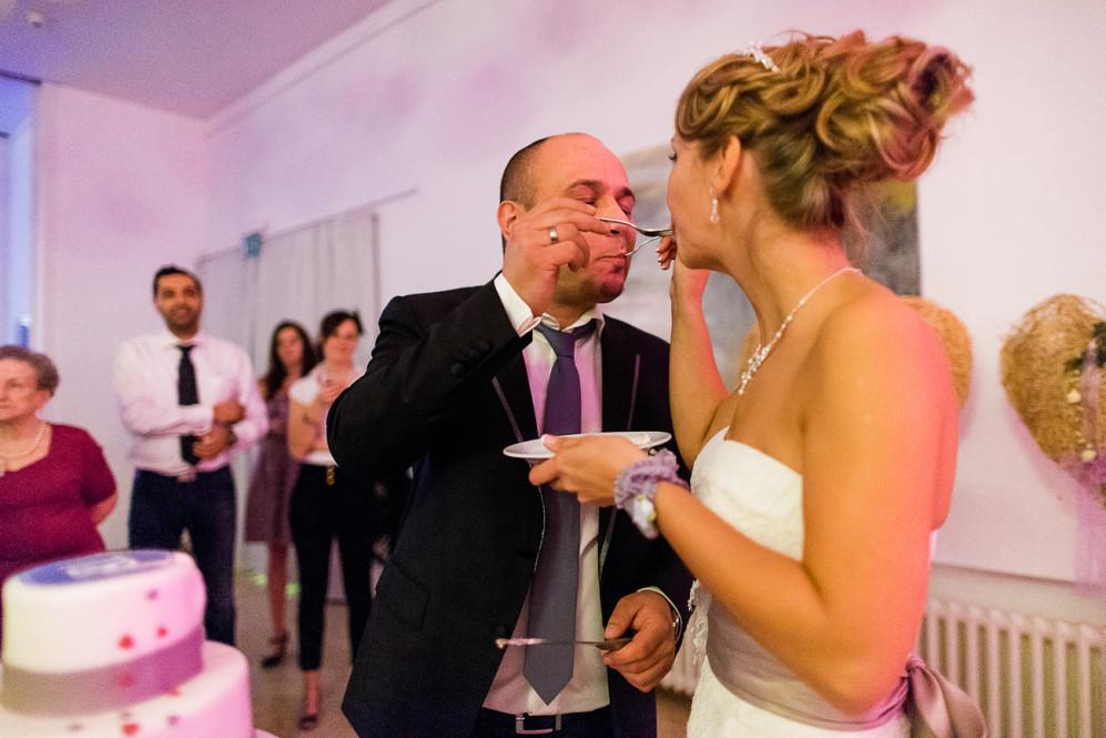 PTT_Hochzeit_Reportage_Fotograf_Duesseldorf_Iserlohn_Luedenscheid_featured_107