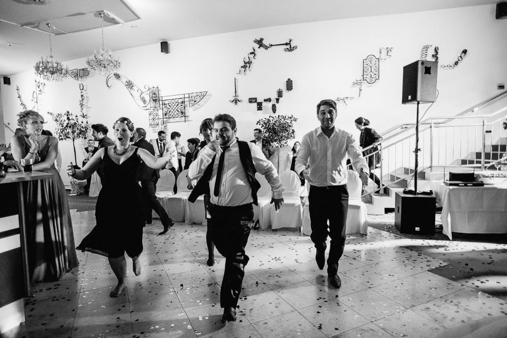PTT_Hochzeit_Reportage_Fotograf_Duesseldorf_Iserlohn_Luedenscheid_featured_108